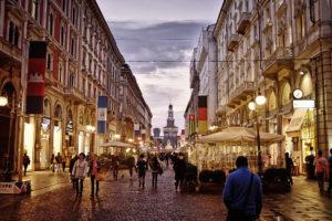GIDtut.com - экскурсии по Милану