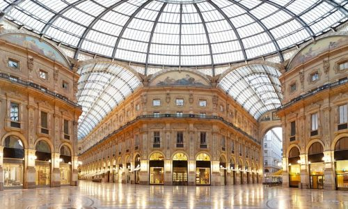 Galleria-Vittorio-Emanuele-II-091