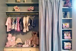 детская одежда в милане где купить