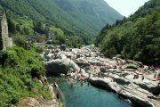 экскурсии из милана в швейцарию
