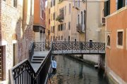 экскурсии из милана в венецию