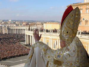 экскурсия в ватикан с гидом