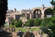 индивидуальные экскурсии по риму