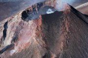 экскурсия на вулкан этна