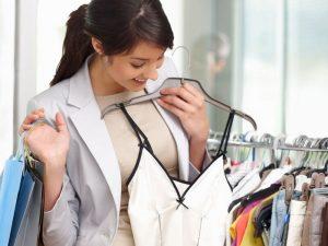 шоппинг в милане стилист
