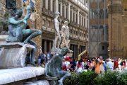 индивидуальные экскурсии во флоренции