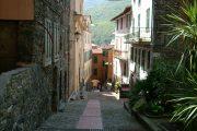 экскурсии из сан ремо италия